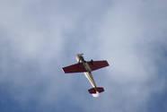 аэроклуб,научиться летать